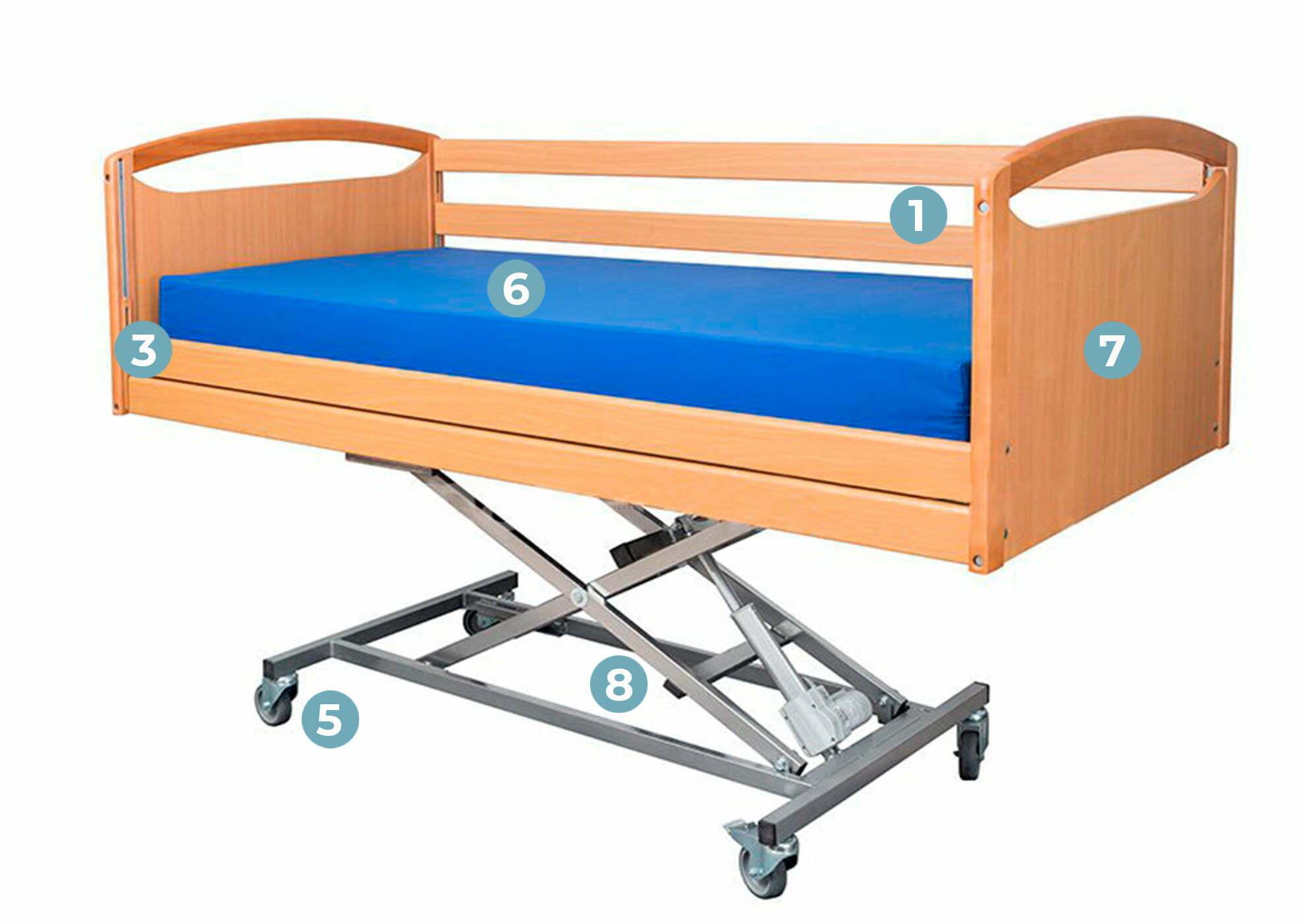 cama-asistencial_colchon_n