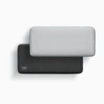 tecmoon-flow-s-producto-1-768x915