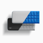 tecmoon-flow-s-producto-2-768x915