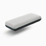 tecmoon-flow-s-producto-3-768x915