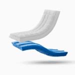 tecmoon-flow-s-producto-6-768x915